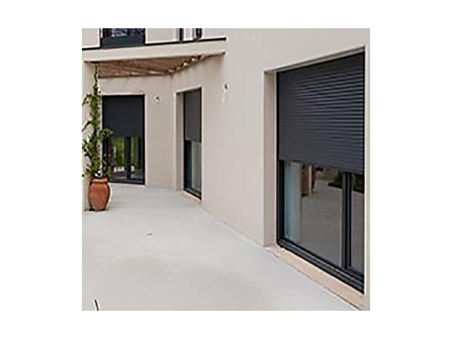 tradi id2 original bubendorff. Black Bedroom Furniture Sets. Home Design Ideas